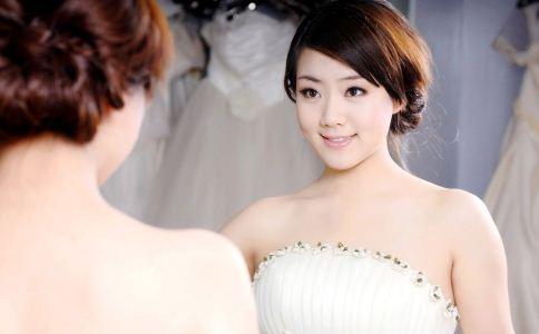 导致婚前恐惧症发生的原因有哪些 婚前恐惧症的病因是什么 如何克服婚前恐惧症