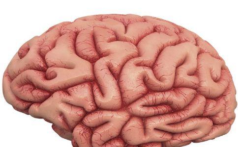 脑血管瘤的症状有哪些 如何治疗脑血管瘤 治疗脑血管瘤的方法有哪些