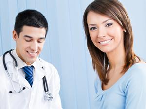 乙肝患者别吃这些 日常预防注意3件事