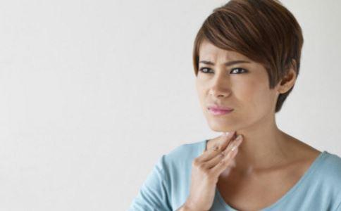肺癌如何治疗 肺癌的治疗方法有哪些 肺癌怎么预防