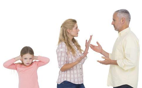 婚姻情感问题 婚姻问题咨询 婚姻出现问题怎么办