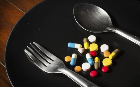 小药丸牵出假药案 假药的危害 如何辨别假药