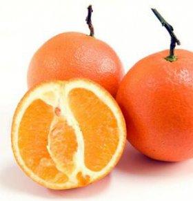 胸小吃什么丰胸 推荐六大丰胸水果