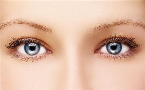 割双眼皮要知道什么 割双眼皮的注意事项 割双眼皮要注意什么