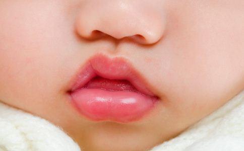 孩子阴虚体质怎么调理身体