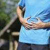 什么原因导致胃胀 治疗胃胀有妙招