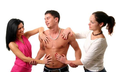 为什么女人爱吃醋 女人爱吃醋的原因有哪些 女人爱吃醋是怎么回事