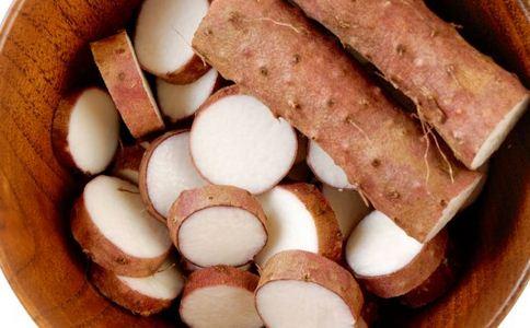冬天吃什么可以养生 冬天的养生食谱有哪些 冬天有哪些养生食物