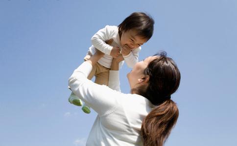 二胎备孕注意事项 中央要求推进二孩 备孕二胎的注意事项