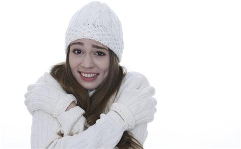 体内有寒气怎么办 如何驱寒 体内有寒气的症状是什么