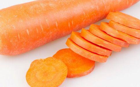 冬季养生食谱有哪些 冬季吃什么可以养生 冬季如何养生