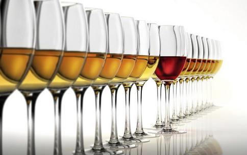 不会喝酒怎么应酬 喝酒不醉的方法 喝酒不醉