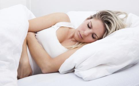 女性肛瘘主要注意以下几点 肛瘘应注意哪些事项 治女性肛瘘
