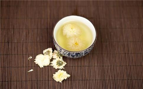 春季如何减肥 春季喝什么药茶能减肥 春季的减肥方法