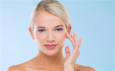为什么锥子脸会那么受喜欢 男人喜欢哪种脸型的女人 锥子脸受欢迎的原因