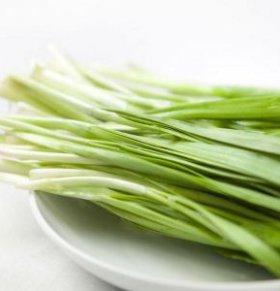 立春吃什么好 立春吃什么食物 立春养生吃什么