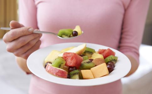 宫颈癌术后的并发症 宫颈癌术后饮食 宫颈癌术后吃什么好