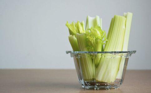 吃芹菜会杀精吗 哪些食物会杀精 吃什么会杀精