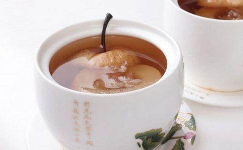 喝什么汤可以减肥 哪些食物可以瘦身 如何瘦成筷子腿
