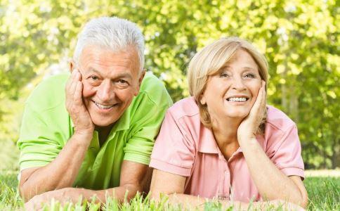 六十六岁老人口干是什么病_晚上口干是什么原图