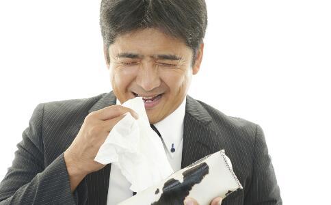 怎么预防流感 预防流感的方法 哪些食物预防流感