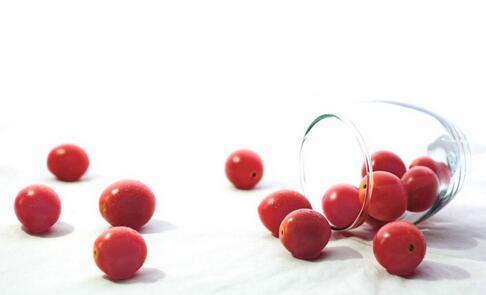转基因食品安全吗 转基因食品的辨别 怎么辨别转基因食品