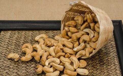 吃什么食物保养前列腺 保养前列腺的食物 哪些食物对前列腺好