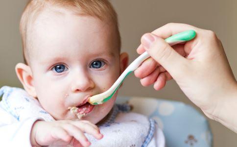 蔬菜泥的做法注意事项 蔬菜泥怎么做 菜泥怎么做给宝宝吃