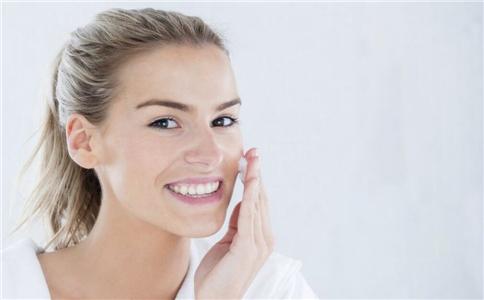 什么原因会导致毛孔粗大 毛孔粗大怎么办 如何缩小毛孔