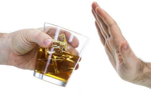 高血脂不能吃什么 高血脂的用药禁忌 高血脂如何用药