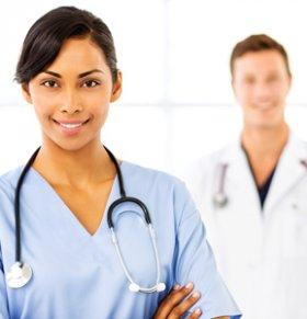 急性子宫内膜炎有哪些临床表现 子宫内膜炎的表现 急性子宫内膜炎的症状