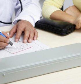 怎么治疗急性子宫内膜炎 急性子宫内膜炎的治疗方法 子宫内膜炎怎么治疗