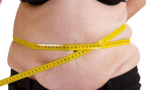 如何判断你是否要减肥 什么时候需要减肥 减肥