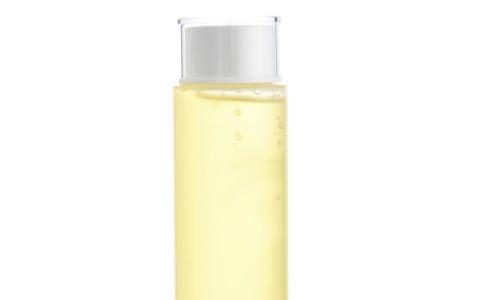 精华液怎么挑 挑选精华液的方法 不同年龄怎么选精华液