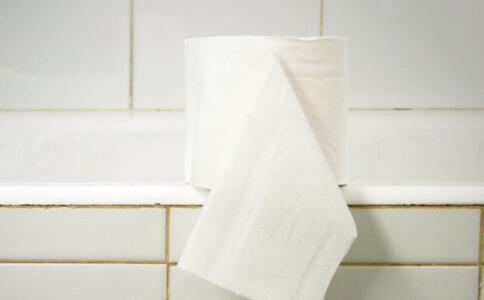 纸巾也会惹起阴道炎 阴道炎怎样医治好
