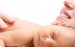 母乳性黄疸有何危害?母乳性黄疸知识介绍