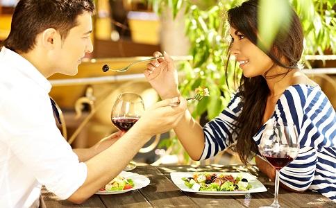 情人节约会的技巧有哪些 情人节约会攻略 情节人约会要注意什么