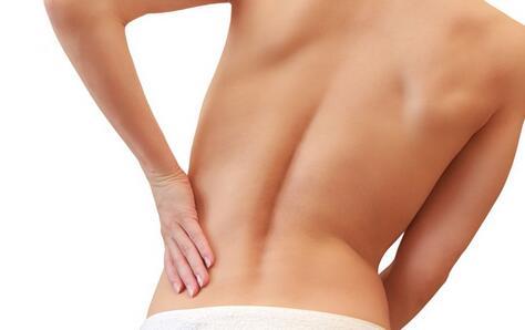 腰部扭伤怎么办 腰部扭伤如何治疗 腰部扭伤的治疗方法是什么
