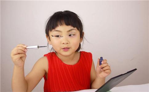 化妆品的保质期是多久 化妆品有保质期吗 化妆品能放多久