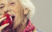 老年人为什么容易贫血 6招助老人补血