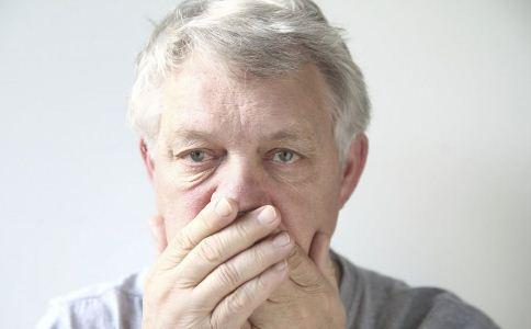 过敏性鼻炎的危害有哪些 过敏性鼻炎的表现有哪些 过敏性鼻炎的症状有哪些