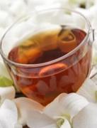 隔夜茶有哪些生活妙用 细数隔夜茶的几大妙用