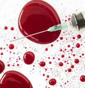 青岛一医院违规操作致9人染乙肝 揭乙肝的传播