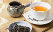 推荐三种中药刮油减肥茶