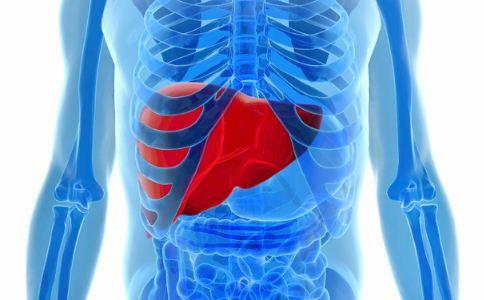 哪些疾病会伤害到肝脏 如何预防肝病 肝病的预防方法