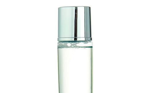 高机能化妆水怎么用 高机能化妆水的用法 高机能化妆水有什么作用