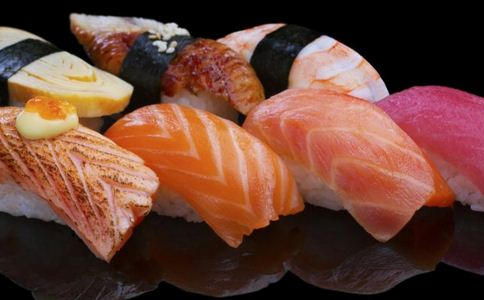 吃什么食物可以瘦身 节后该如何瘦身 减肥的食物有哪些