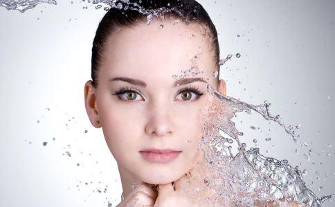 春季如何护肤 春季护肤方法 春季皮肤如何保湿
