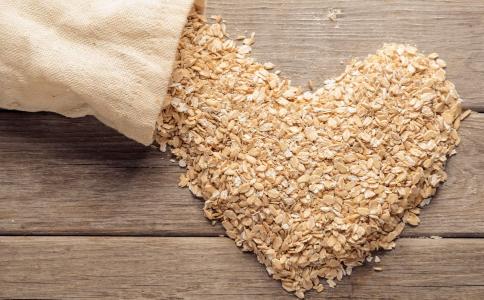 什么是膳食纤维 膳食纤维可以减肥吗 高纤维食物有哪些