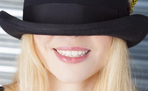 如何保护牙齿才好 保护牙齿的方法有哪些 什么方法可以保护牙齿